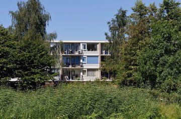 Lunshof makelaars Amstelveen en Amsterdam - Oostelijk Halfrond  207   Amstelveen