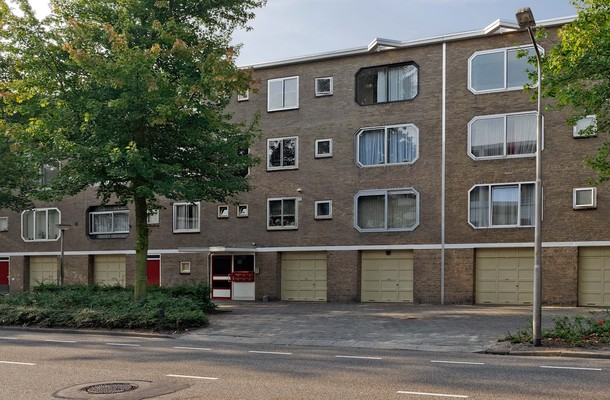 Lunshof makelaars Amstelveen en Amsterdam - Meander 473   Amstelveen