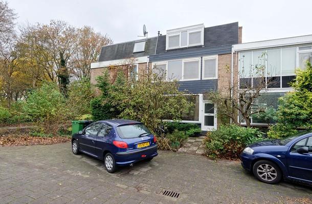 Lunshof makelaars Amstelveen en Amsterdam - Jan van Avesneslaan  7   Amstelveen