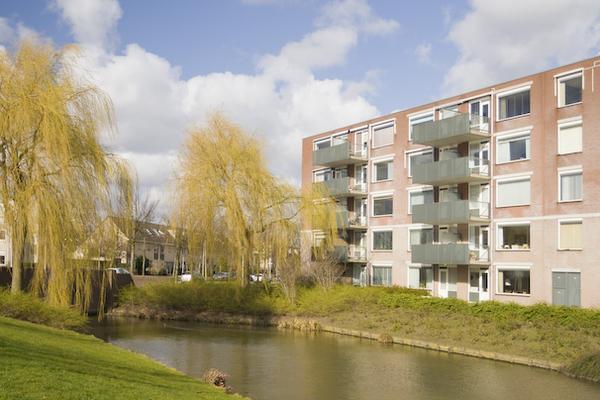 Lunshof makelaars Amstelveen en Amsterdam - Zeelandiahoeve 267   Amstelveen