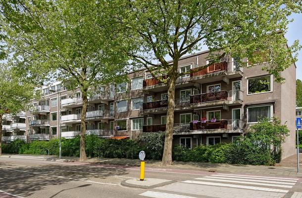 Lunshof makelaars Amstelveen en Amsterdam - Kranenburg 2   Amsterdam