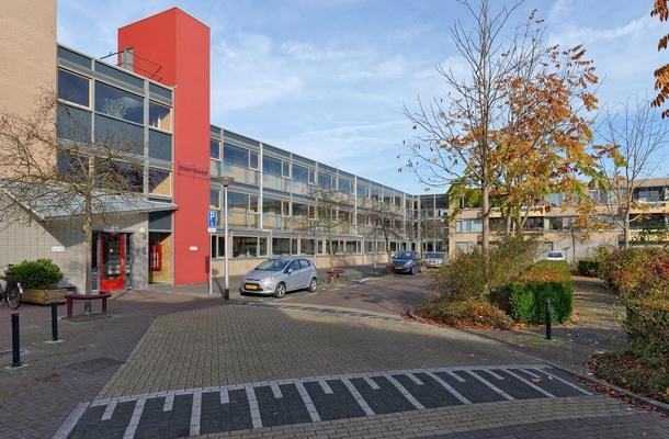 Lunshof makelaars Amstelveen en Amsterdam - Dignahoeve 82   Amstelveen