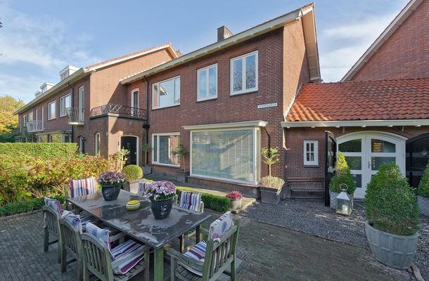 Lunshof makelaars Amstelveen en Amsterdam - Veenendaalplein 11   Amstelveen