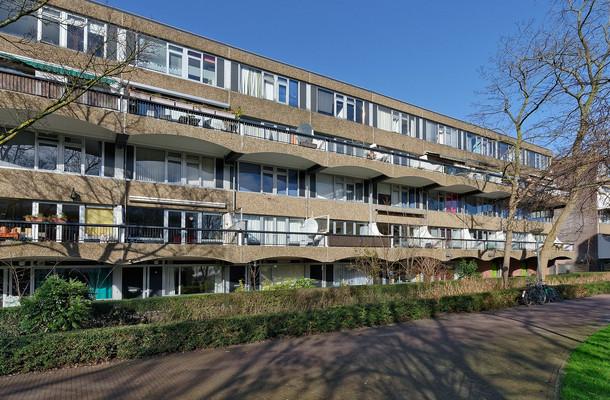 Lunshof makelaars Amstelveen en Amsterdam - Olifantswerf 5   Amsterdam