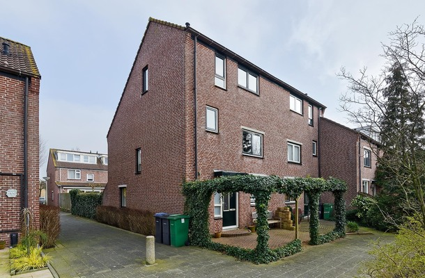 Lunshof makelaars Amstelveen en Amsterdam - Schutsluis 10   Amstelveen