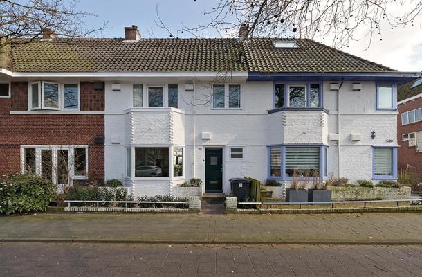 Lunshof makelaars Amstelveen en Amsterdam - Amsterdamseweg 502   Amstelveen