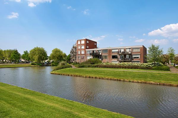 Lunshof makelaars Amstelveen en Amsterdam - Zeelandiahoeve 171   Amstelveen