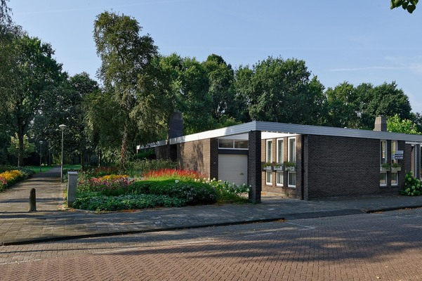 Lunshof makelaars Amstelveen en Amsterdam - Cannenburg 13   Amsterdam