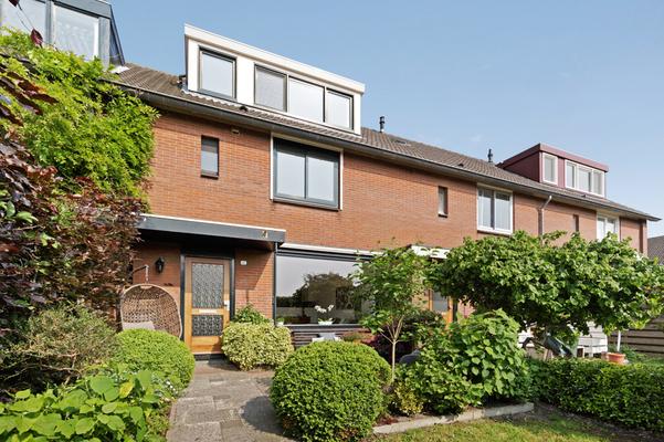 Lunshof makelaars Amstelveen en Amsterdam - De Wijde Blik 16   Amstelveen
