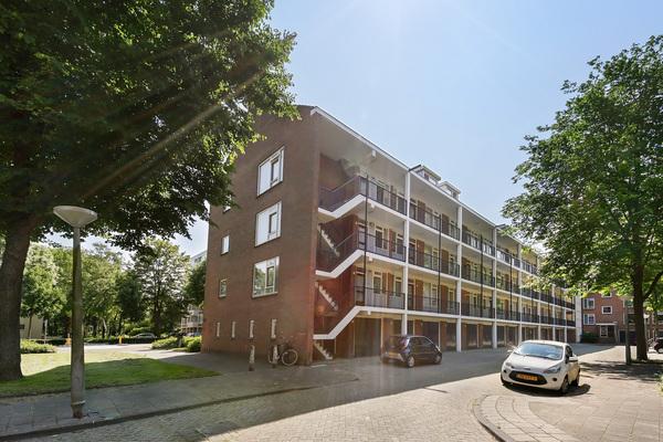 Lunshof makelaars Amstelveen en Amsterdam - Sonneveld 29   Amsterdam