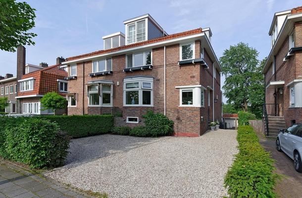 Lunshof makelaars Amstelveen en Amsterdam - Amsterdamseweg  225   Amstelveen