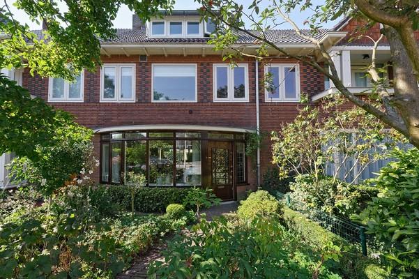 Lunshof makelaars Amstelveen en Amsterdam - Keizer Karelweg 349   Amstelveen