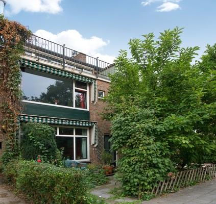 Lunshof makelaars Amstelveen en Amsterdam - Mr. F.A. van Hallweg 31   Amstelveen