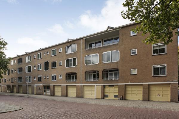 Lunshof makelaars Amstelveen en Amsterdam - Meander  269   Amstelveen