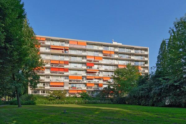 Lunshof makelaars Amstelveen en Amsterdam - Schouwenselaan  85   Amstelveen