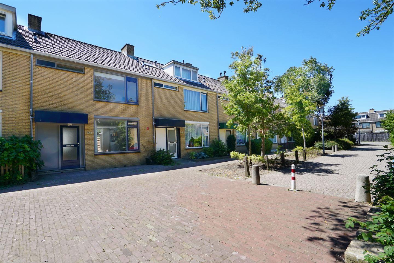 Lunshof makelaars Amstelveen en Amsterdam - Graan voor Visch 18217  Hoofddorp