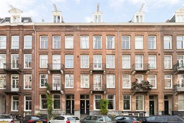 Lunshof makelaars Amstelveen en Amsterdam - Tweede Jan Steenstraat 99 2 Amsterdam