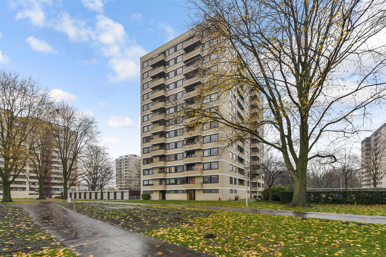Lunshof makelaars Amstelveen en Amsterdam - Ruimzicht 174  Amsterdam