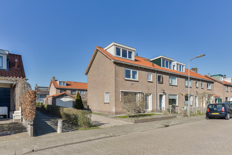 Lunshof makelaars Amstelveen en Amsterdam - Prinses Ireneplantsoen 5  Ouderkerk aan de Amstel