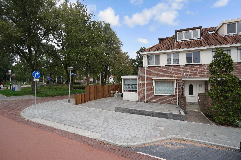 Lunshof makelaars Amstelveen en Amsterdam - Keizer Karelplein 16  Amstelveen
