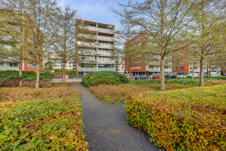 Lunshof makelaars Amstelveen en Amsterdam - Laan van Deshima 57  Amstelveen