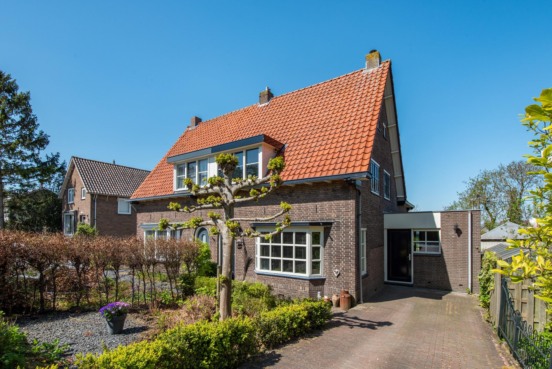 Lunshof makelaars Amstelveen en Amsterdam - Oosteinderweg 465  Aalsmeer