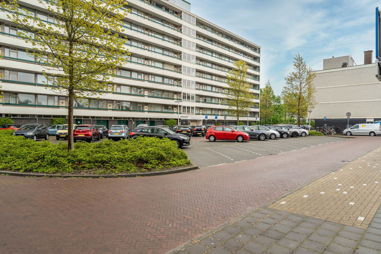 Lunshof makelaars Amstelveen en Amsterdam - Tiengemeten 79  Amstelveen
