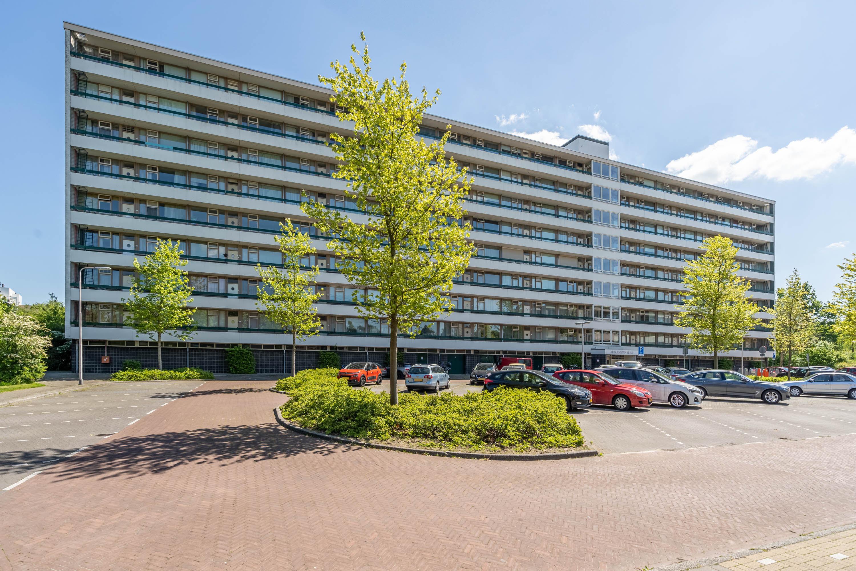Lunshof makelaars Amstelveen en Amsterdam - Tiengemeten 65  Amstelveen