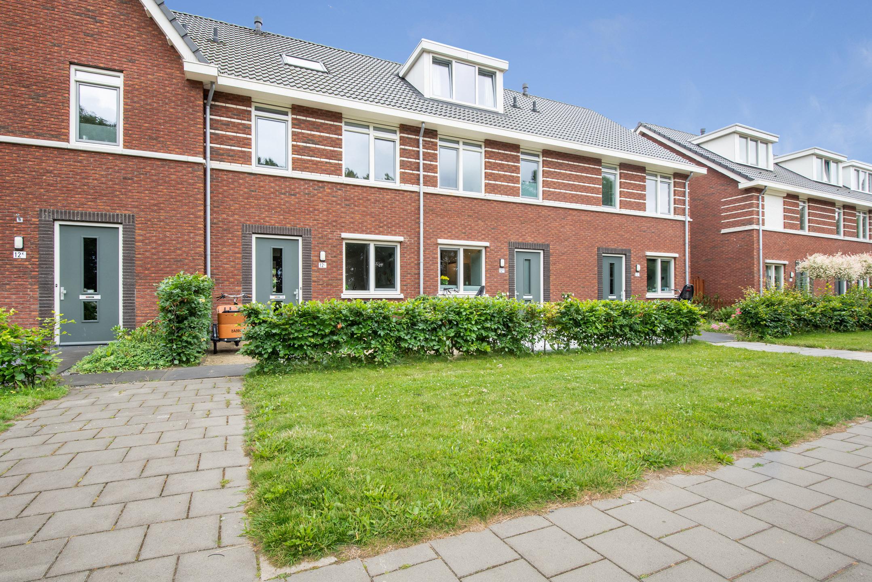 Lunshof makelaars Amstelveen en Amsterdam - Startbaan 12 L Amstelveen