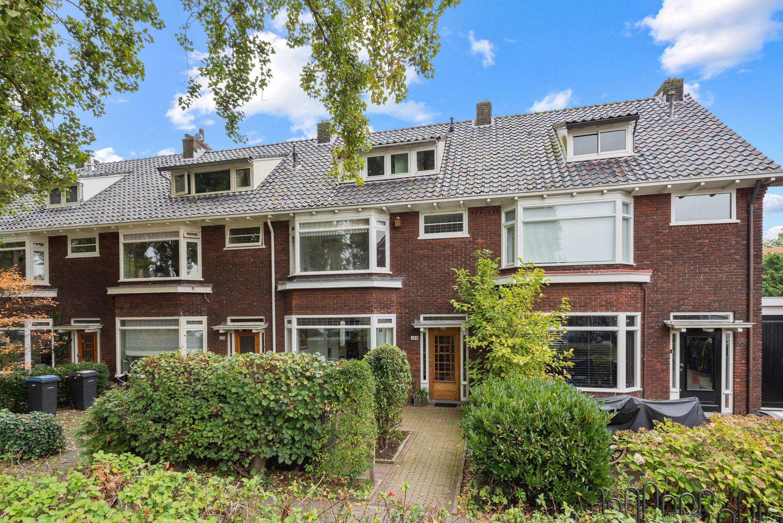 Lunshof makelaars Amstelveen en Amsterdam - Keizer Karelweg 368  Amstelveen
