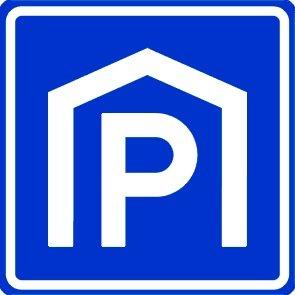 Lunshof makelaars Amstelveen en Amsterdam - Rosy Wertheimstraat 55 PP Amsterdam