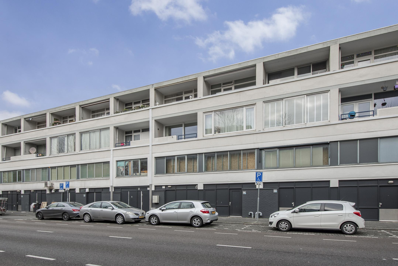 Lunshof makelaars Amstelveen en Amsterdam - Buitenplein 30  Amstelveen