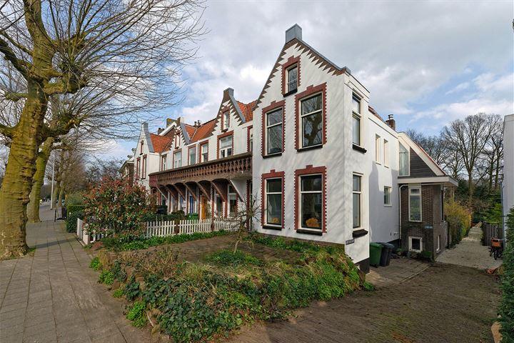 Lunshof makelaars Amstelveen en Amsterdam - Amsterdamseweg 228  AMSTELVEEN