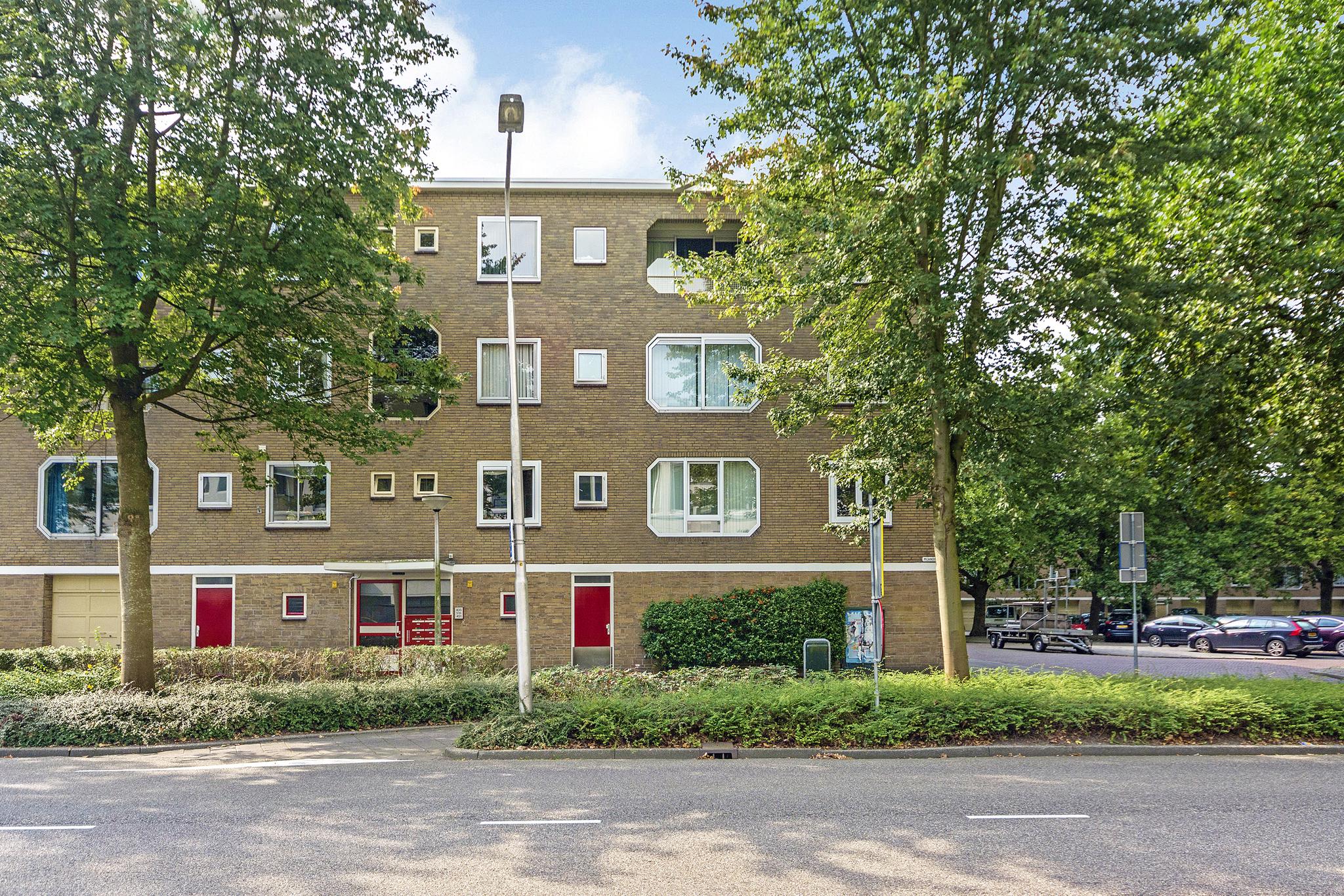 Lunshof makelaars Amstelveen en Amsterdam - Meander 445  AMSTELVEEN
