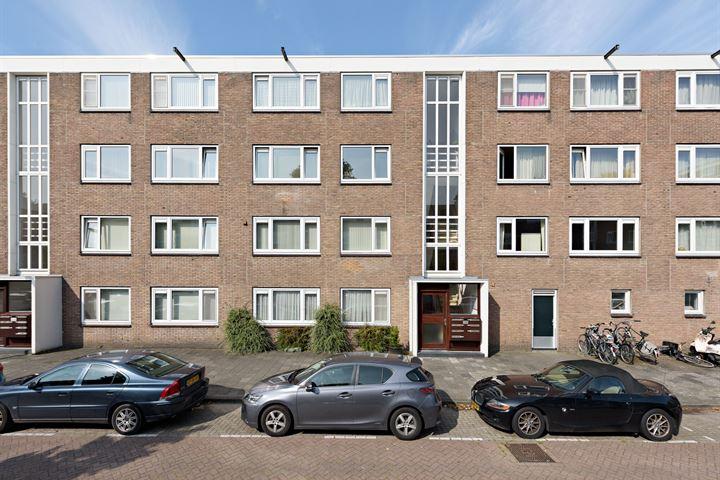 Lunshof makelaars Amstelveen en Amsterdam - Wedderborg 40  AMSTERDAM
