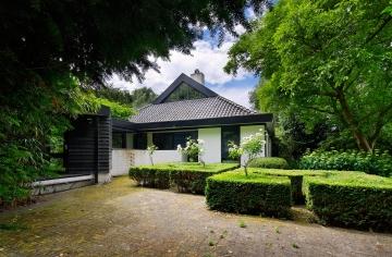 Lunshof makelaars Amstelveen en Amsterdam - Bovenkerkerweg 125   Amstelveen