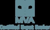 Makelaars Vereniging Amsterdam Certified Expat Broker
